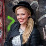 Kirsten Wilmink